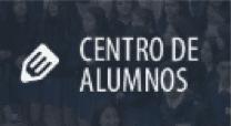centro-de-alumnos